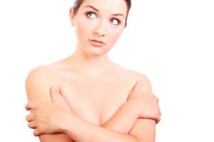 breast-augmentation-candidate